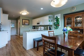 Photo 10: 3443 Worthing Pl in : CR Willow Point House for sale (Campbell River)  : MLS®# 862863