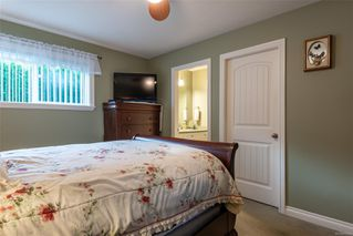 Photo 17: 3443 Worthing Pl in : CR Willow Point House for sale (Campbell River)  : MLS®# 862863