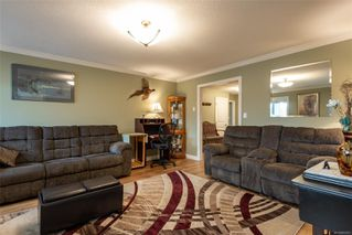 Photo 7: 3443 Worthing Pl in : CR Willow Point House for sale (Campbell River)  : MLS®# 862863
