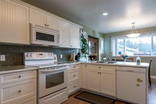 Photo 14: 3443 Worthing Pl in : CR Willow Point House for sale (Campbell River)  : MLS®# 862863