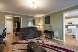 Photo 8: 3443 Worthing Pl in : CR Willow Point House for sale (Campbell River)  : MLS®# 862863