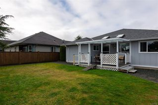 Photo 28: 3443 Worthing Pl in : CR Willow Point House for sale (Campbell River)  : MLS®# 862863