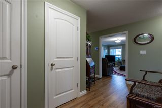 Photo 5: 3443 Worthing Pl in : CR Willow Point House for sale (Campbell River)  : MLS®# 862863
