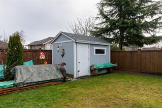 Photo 25: 3443 Worthing Pl in : CR Willow Point House for sale (Campbell River)  : MLS®# 862863