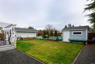 Photo 27: 3443 Worthing Pl in : CR Willow Point House for sale (Campbell River)  : MLS®# 862863