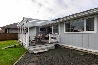 Photo 24: 3443 Worthing Pl in : CR Willow Point House for sale (Campbell River)  : MLS®# 862863