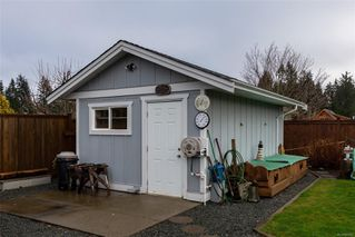Photo 29: 3443 Worthing Pl in : CR Willow Point House for sale (Campbell River)  : MLS®# 862863