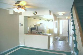 Photo 3: 11 10 Laguna Parkway in Lagoon City: Condo for lease (X17: ANTEN MILLS)  : MLS®# X1712707