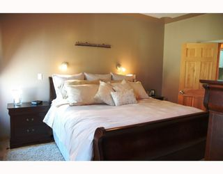 "Photo 6: 12090 WOODLAND Road in Prince George: Beaverley House for sale in ""BEAVERLY"" (PG Rural West (Zone 77))  : MLS®# N197512"