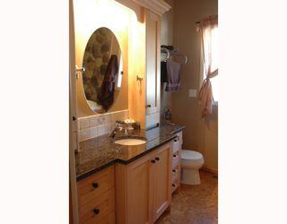 "Photo 7: 12090 WOODLAND Road in Prince George: Beaverley House for sale in ""BEAVERLY"" (PG Rural West (Zone 77))  : MLS®# N197512"