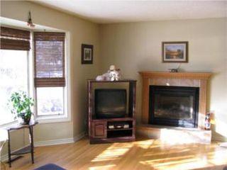 Photo 4: 2019 Louise Avenue in Saskatoon: Nutana Park Single Family Dwelling for sale (Area 02)  : MLS®# 362064