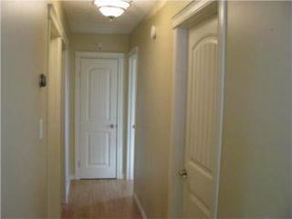 Photo 11: 2019 Louise Avenue in Saskatoon: Nutana Park Single Family Dwelling for sale (Area 02)  : MLS®# 362064