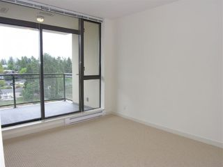 "Photo 6: 1101 110 BREW Street in Port Moody: Port Moody Centre Condo for sale in ""ARIA AT SUTERBROOK"" : MLS®# V816995"