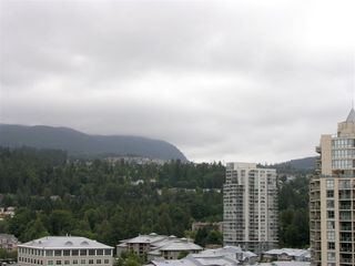 "Photo 18: 1101 110 BREW Street in Port Moody: Port Moody Centre Condo for sale in ""ARIA AT SUTERBROOK"" : MLS®# V816995"