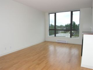 "Photo 11: 1101 110 BREW Street in Port Moody: Port Moody Centre Condo for sale in ""ARIA AT SUTERBROOK"" : MLS®# V816995"