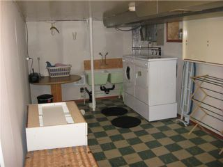 Photo 11:  in WINNIPEG: East Kildonan Residential for sale (North East Winnipeg)  : MLS®# 1006114