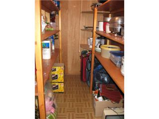 Photo 15:  in WINNIPEG: East Kildonan Residential for sale (North East Winnipeg)  : MLS®# 1006114