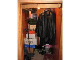 Photo 14:  in WINNIPEG: East Kildonan Residential for sale (North East Winnipeg)  : MLS®# 1006114