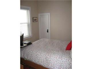 Photo 4:  in WINNIPEG: East Kildonan Residential for sale (North East Winnipeg)  : MLS®# 1006114