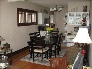 Photo 3:  in WINNIPEG: East Kildonan Residential for sale (North East Winnipeg)  : MLS®# 1006114