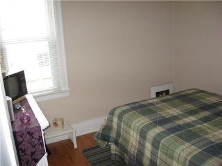 Photo 6:  in WINNIPEG: East Kildonan Residential for sale (North East Winnipeg)  : MLS®# 1006114