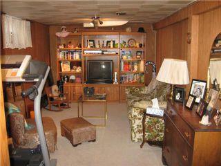 Photo 13:  in WINNIPEG: East Kildonan Residential for sale (North East Winnipeg)  : MLS®# 1006114