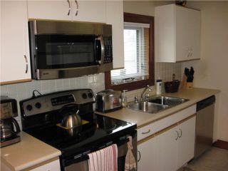 Photo 8:  in WINNIPEG: East Kildonan Residential for sale (North East Winnipeg)  : MLS®# 1006114