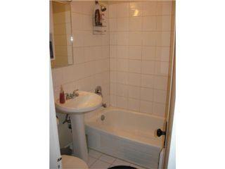 Photo 5:  in WINNIPEG: East Kildonan Residential for sale (North East Winnipeg)  : MLS®# 1006114