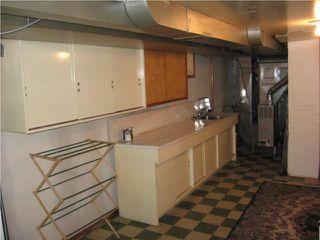 Photo 12:  in WINNIPEG: East Kildonan Residential for sale (North East Winnipeg)  : MLS®# 1006114