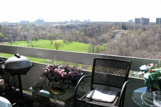 Photo 5: 7 20 Edgecliffe Golfway in Toronto: Condo for sale (E03: TORONTO)  : MLS®# E1837546
