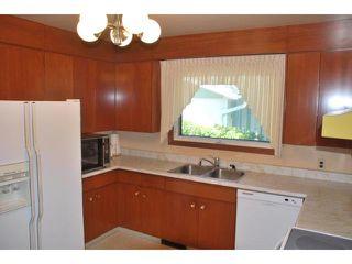 Photo 9: 22 RED ROBIN Place in WINNIPEG: St James Residential for sale (West Winnipeg)  : MLS®# 1016324