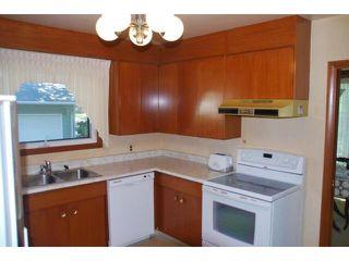 Photo 10: 22 RED ROBIN Place in WINNIPEG: St James Residential for sale (West Winnipeg)  : MLS®# 1016324