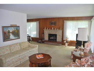 Photo 6: 22 RED ROBIN Place in WINNIPEG: St James Residential for sale (West Winnipeg)  : MLS®# 1016324