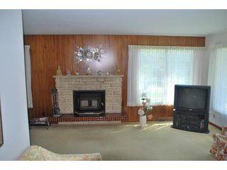 Photo 7: 22 RED ROBIN Place in WINNIPEG: St James Residential for sale (West Winnipeg)  : MLS®# 1016324