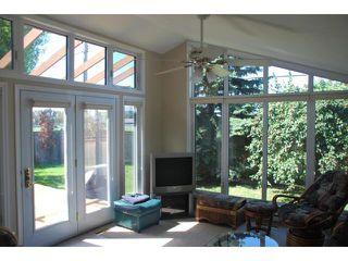 Photo 5: 22 RED ROBIN Place in WINNIPEG: St James Residential for sale (West Winnipeg)  : MLS®# 1016324