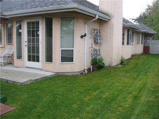 "Photo 10: 10 11950 LAITY Street in Maple Ridge: West Central Townhouse for sale in ""THE MAPLES"" : MLS®# V847156"