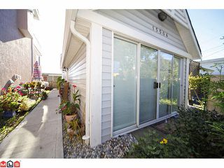 Photo 7: 15506 VICTORIA Avenue: White Rock House for sale (South Surrey White Rock)  : MLS®# F1025203