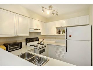 "Photo 5: 302 225 E 19TH Avenue in Vancouver: Main Condo for sale in ""THE NEWPORT ON MAIN"" (Vancouver East)  : MLS®# V859979"