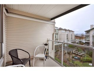 "Photo 9: 302 225 E 19TH Avenue in Vancouver: Main Condo for sale in ""THE NEWPORT ON MAIN"" (Vancouver East)  : MLS®# V859979"