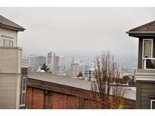 "Photo 10: 302 225 E 19TH Avenue in Vancouver: Main Condo for sale in ""THE NEWPORT ON MAIN"" (Vancouver East)  : MLS®# V859979"