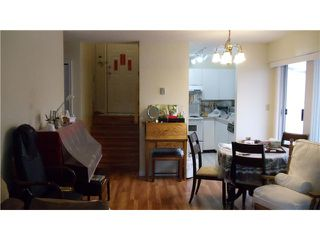 Photo 7: 404 3680 RAE Avenue in Vancouver: Collingwood VE Condo for sale (Vancouver East)  : MLS®# V866998