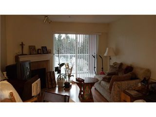 Photo 5: 404 3680 RAE Avenue in Vancouver: Collingwood VE Condo for sale (Vancouver East)  : MLS®# V866998