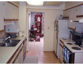Photo 4: 2323 HAVERSLEY AV in Coquitlam: Coquitlam East House for sale : MLS®# V581981
