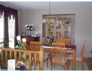 Photo 3: 2323 HAVERSLEY AV in Coquitlam: Coquitlam East House for sale : MLS®# V581981