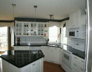 Photo 4:  in CALGARY: McKenzie Lake Residential Detached Single Family for sale (Calgary)  : MLS®# C3207448