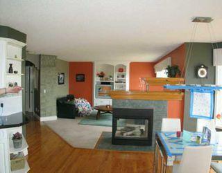 Photo 5:  in CALGARY: McKenzie Lake Residential Detached Single Family for sale (Calgary)  : MLS®# C3207448