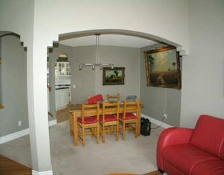 Photo 3:  in CALGARY: McKenzie Lake Residential Detached Single Family for sale (Calgary)  : MLS®# C3207448