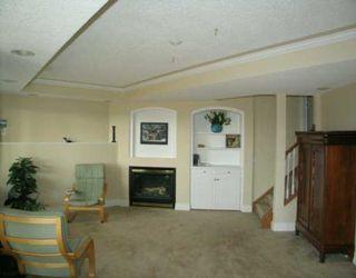 Photo 6:  in CALGARY: McKenzie Lake Residential Detached Single Family for sale (Calgary)  : MLS®# C3207448