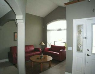 Photo 2:  in CALGARY: McKenzie Lake Residential Detached Single Family for sale (Calgary)  : MLS®# C3207448