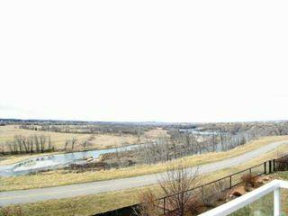 Photo 8:  in CALGARY: McKenzie Lake Residential Detached Single Family for sale (Calgary)  : MLS®# C3207448